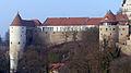Burgwasserturm - Mühlbastei Bautzen.JPG
