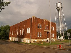Burke County Property Appraiser North Carolina Real Estate Search