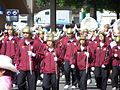 Burnaby North Viking Band 2.jpg