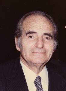 Burnett Bolloten 1980.tif