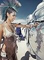 Burning Man 2012 (7918813924).jpg