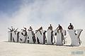 Burning Man 2013 )( DVSROSS (9657659721).jpg