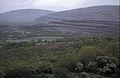 Burren01(js).jpg