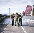 Burry Man South Queensferry 2013.jpg