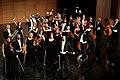 Bursa Bölge Devlet Senfoni Orkestrası.jpg