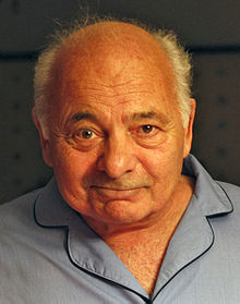 Description de l'image  Burt-Young.jpg.