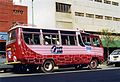 Bus, Nairobi c 1998. - Flickr - sludgegulper.jpg