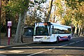 Bus urbain (MOULINS,FR03) (3026292739).jpg