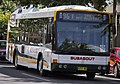 Busabout Wagga - Bustech bodied Mercedes-Benz O405NH (6757 MO) 1.jpg