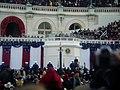Bush Inauguration 2005 - Wade-3.jpg
