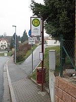 Bushaltestelle Schafberg Freital-Wurgwitz.JPG