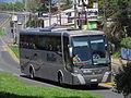 Busscar Elegance 360 2008 (11175452464).jpg