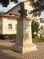 Bustul lui Alexandru Ioan Cuza.jpg
