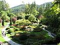 Butchard garden.jpg