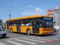Buzau BMC bus 3.jpg
