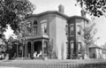 Byers-Evans House, Denver, about 1889.png