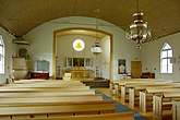 Fil:Bygdsiljums kyrka-intr-2012-08-17.jpg