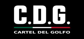 Gulf Cartel Criminal group based in Tamaulipas