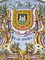 Câmara Municipal de Monforte - Portugal (450462395).jpg