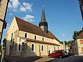Cézy-FR-89-église-a2.jpg