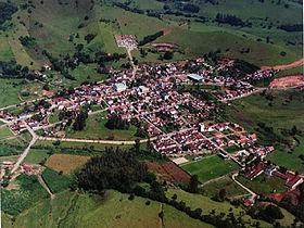 Córrego do Bom Jesus Minas Gerais fonte: upload.wikimedia.org