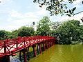 Cầu Thê Húc (Hà Nội).jpg