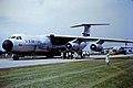 C-141A LBJ Australia 1966.JPG