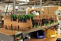 C.F. Martin Guitar Factory 2012-08-06 - 093.jpg