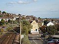 C2c railway through Old Leigh - geograph.org.uk - 1523412.jpg
