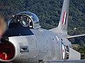 CAC CA27 F-86 Sabre (35206640935).jpg