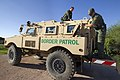 CBP MRAP in South Texas.jpg