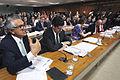 CCJ - Comissão de Constituição, Justiça e Cidadania (17314641931).jpg