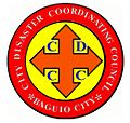 CDCC Seal.jpg