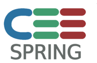 CEE Spring CEE.xcf