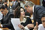 CEI2016 - Comissão Especial do Impeachment 2016 (26783671861).jpg