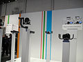 CES 2012 - Sony press event cameras (6752866413).jpg
