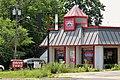 CFC Halal Fried Chicken in Schenectady, New York.jpg