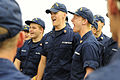 CGC Eagle underway 120618-G-GV559-356.jpg
