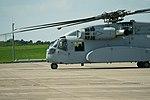 CH-53K King Stallion (39975233880).jpg