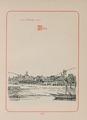 CH-NB-200 Schweizer Bilder-nbdig-18634-page351.tif