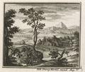 CH-NB - -Landschaft- - Collection Gugelmann - GS-GUGE-2-g-77-4.tif