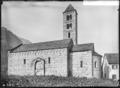 CH-NB - Giornico, Chiesa, vue partielle - Collection Max van Berchem - EAD-7118.tif