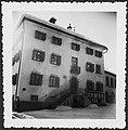 CH-NB - Schweiz, Samedan- Haus - Annemarie Schwarzenbach - SLA-Schwarzenbach-A-5-08-060.jpg
