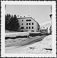 CH-NB - Schweiz, Samedan- Haus - Annemarie Schwarzenbach - SLA-Schwarzenbach-A-5-08-064.jpg