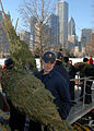CHRISTMAS TREE DVIDS1079032.jpg
