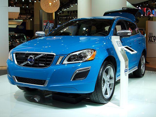 http://upload.wikimedia.org/wikipedia/commons/thumb/c/c3/CIAS_2013_-_Volvo_XC60_(8513625159).jpg/640px-CIAS_2013_-_Volvo_XC60_(8513625159).jpg