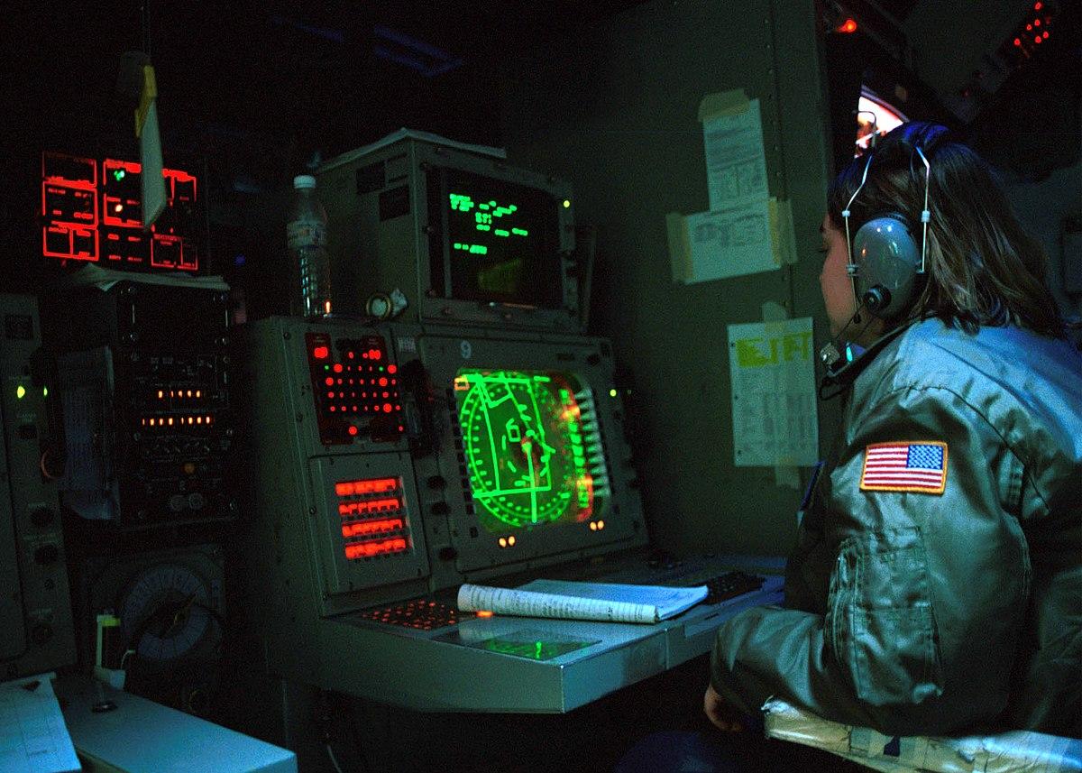 Joint Force Land Component Commander