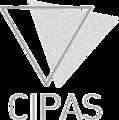 CIPAS Logo.png