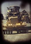 CLR-2 Marines complete first logistics operation 130725-M-ZB219-444.jpg