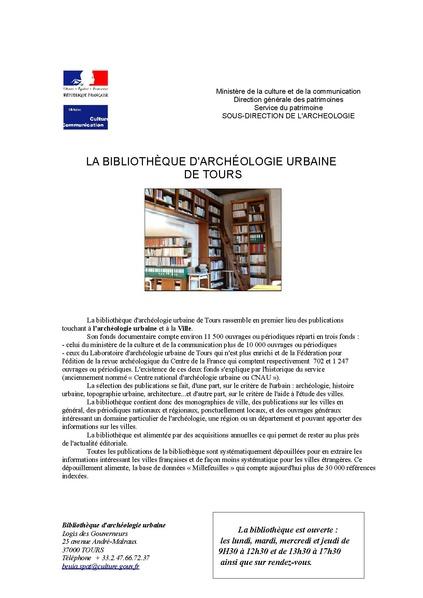 File:CNAU-Tours.pdf